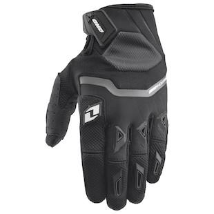 One Industries Gamma Gloves
