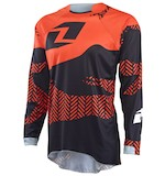 One Industries Gamma Blamo Jersey