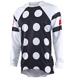 One Industries Gamma Jockey Jersey