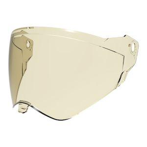 Nexx Dual / X-Wild Face Shield