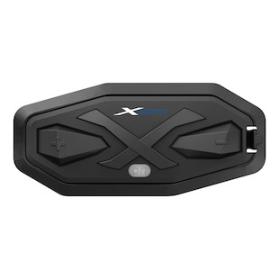 Nexx X-Com Bluetooth Headset