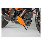 SW-MOTECH Skid Plate KTM 1290 Super Duke R 2014-2015