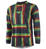 One Industries Atom Rasta Jersey