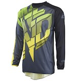 One Industries Atom Shred Jersey
