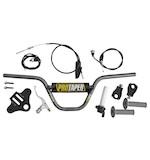 Pro Taper Pit Bike Kit Honda CRF50 / XR50 2000-2014