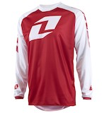 One Industries Atom Lite Icon Jersey