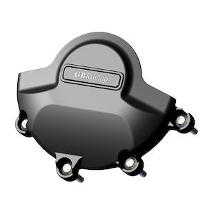GB Racing Alternator Cover Honda CBR1000RR 2008-2015