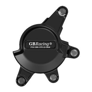 GB Racing Timing Cover Honda CBR1000RR 2008-2015