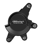 GB Racing Timing Cover Honda CBR1000RR 2008-2015