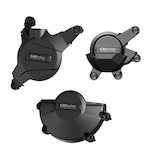 GB Racing Engine Cover Set Honda CBR600RR 2007-2015