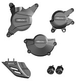 GB Racing Kit Protection Bundle Honda CBR600RR 2007-2015
