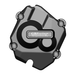 GB Racing Timing Cover Kawasaki ZX10R 2011-2018
