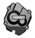 GB Racing Timing Cover Kawasaki ZX10R 2011-2015