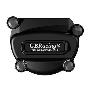 GB Racing Alternator Cover MV Agusta F4 2012-2014