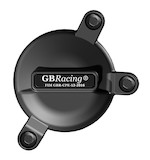 GB Racing Timing Cover Suzuki GSXR 600 / GSXR 750 2006-2015