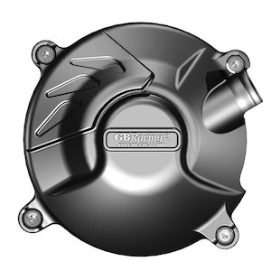GB Racing Clutch Cover Yamaha FZ-09 / FJ-09