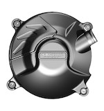 GB Racing Clutch Cover Yamaha FZ-09 / FJ-09 / XSR900