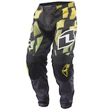 One Industries Atom Shred Pants
