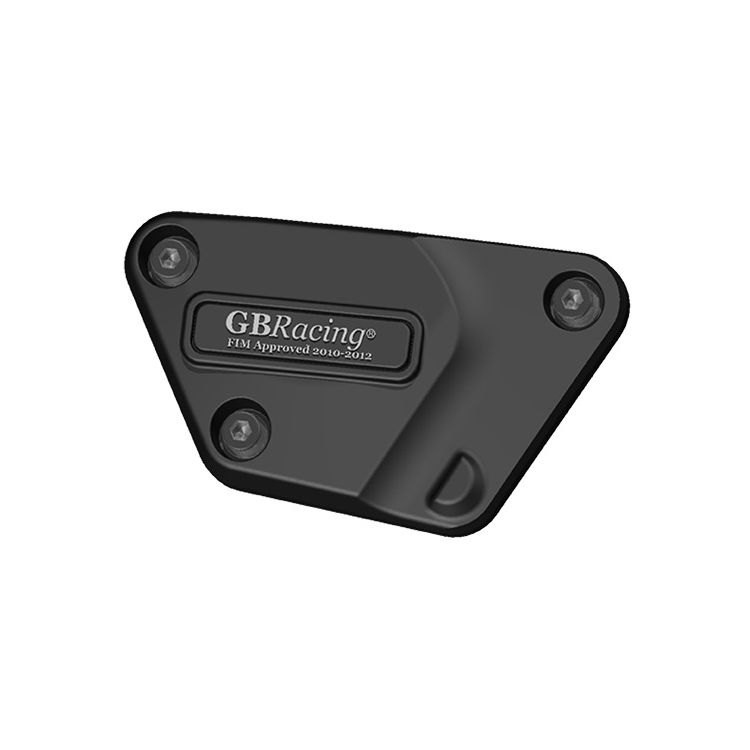 GB Racing Timing Cover Yamaha R6 2006-2018