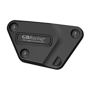 GB Racing Timing Cover Yamaha R6 2006-2015