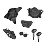 GB Racing Protection Bundle Yamaha R6 2006-2016
