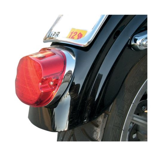 drag_specialties_led_low_profile_taillight_for_harley19992015 drag specialties led low profile taillight for harley 1999 2017 tombstone tail light wiring diagram at alyssarenee.co