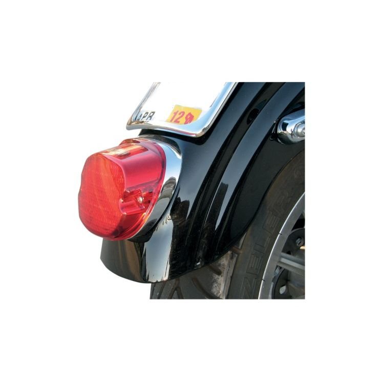 drag_specialties_led_low_profile_taillight_for_harley19992015_750x750 drag specialties led low profile taillight for harley 1999 2017 120V LED Wiring Diagram at creativeand.co