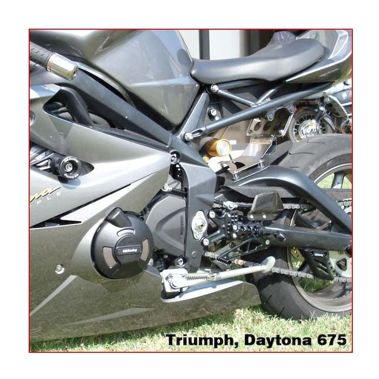 triumph daytona 675 street triple street triple r complete workshop service repair manual 2009 2010 2011 2012 2013 2014