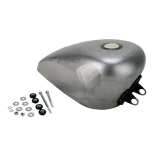 Drag Specialties Gas Tank For Harley Sportster 1995-2003