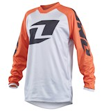 One Industries Youth Atom Icon Jersey