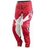 One Industries Youth Atom Vented Pants