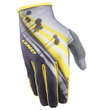 One Industries Zero Lounge Gloves