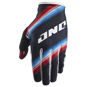 One Industries Zero Zerope Gloves