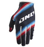 One Industries Zero Zerope Gloves