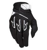One Industries Atom Gloves