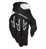 One Industries Youth Atom Gloves