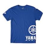 One Industries Yamaha Tuned T-Shirt