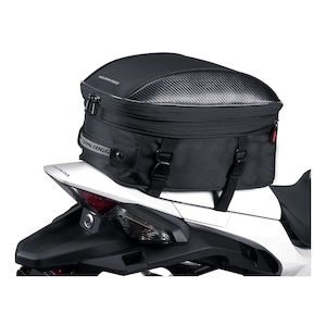 Nelson Rigg CL-1060ST Sport Touring Tail Bag