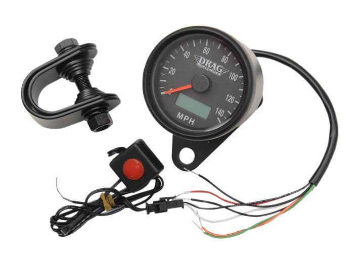 drag_specialties24_programmable_speedometer_for_harley drag specialties 2 4\