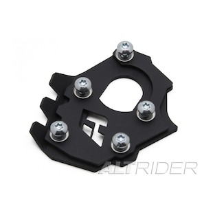 AltRider Side Stand Foot KTM 1190 Adventure / R 2014-2016