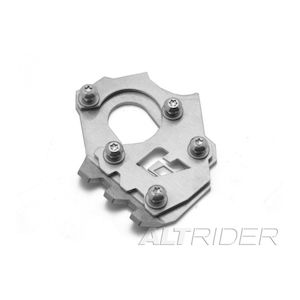 AltRider Side Stand Foot KTM 790 / 1090 / 1190 Adventure / R 2014-2020