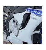 R&G Racing Aero Frame Sliders Yamaha R1 / R1M 2015-2017