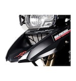 SW-MOTECH Oil Cooler Guard R1200GS / Adventure