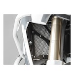 SW-MOTECH Radiator Guard BMW R1200GS 2013-2016