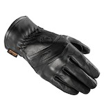 Spidi King Gloves