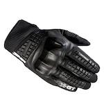Spidi X-GT Gloves