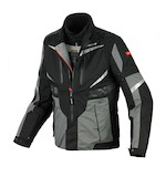 Spidi X-Tour H2OUT Jacket