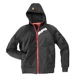 Spidi Hoodie Armor Jacket