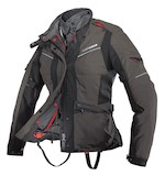 Spidi Venture H2OUT Women's Jacket