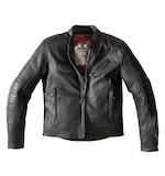 Spidi Roadrunner Jacket